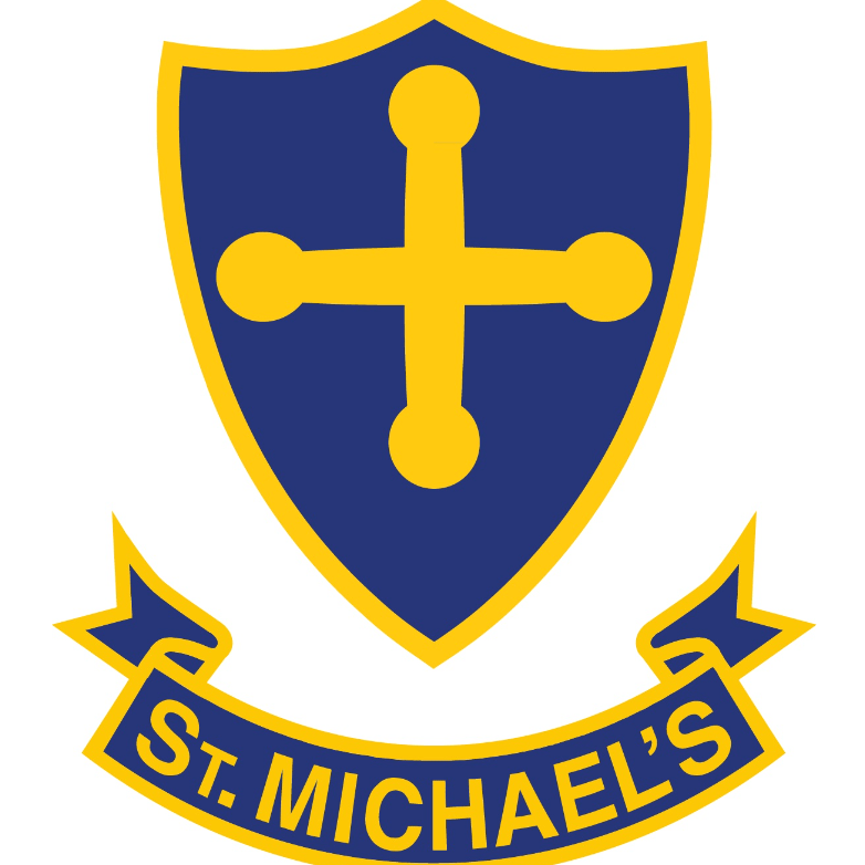 St Michael's School Association - Leigh on Sea