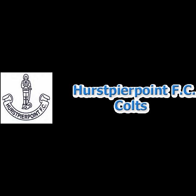 Hurstpierpoint FC Colts