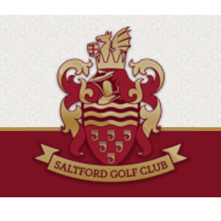 Saltford Golf Club