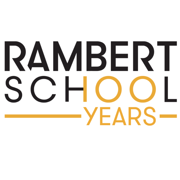 Rambert School of Ballet & Contemporary Dance
