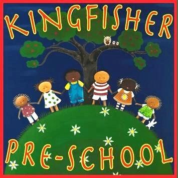 Kingfisher Pre-School (Kingsand)