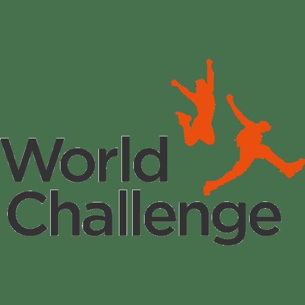 World Challenge Belize 2019 - Katie Hartmann