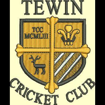 Tewin Cricket Club