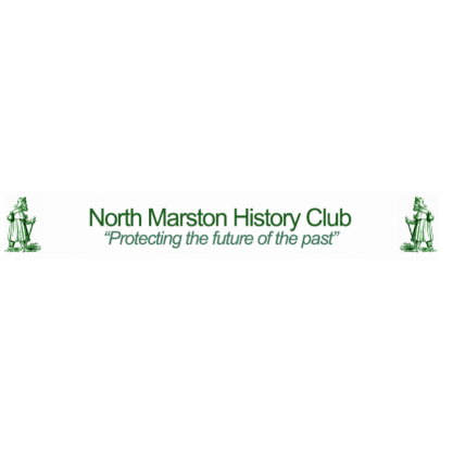 North Marston History Club