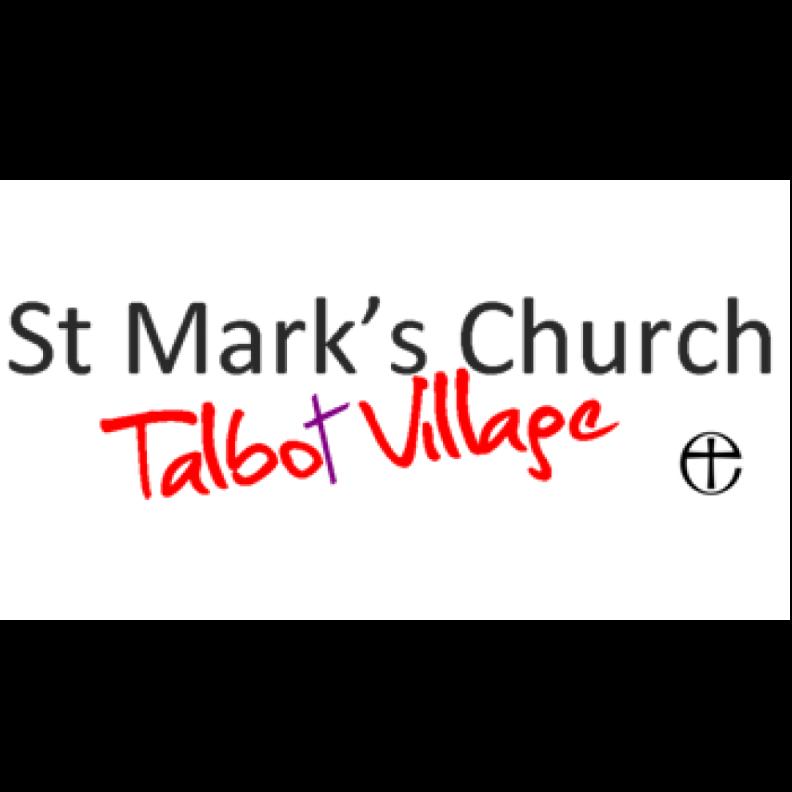St.Mark's Church Talbot Village