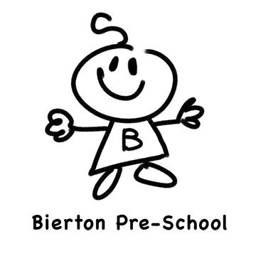 Bierton Pre-School