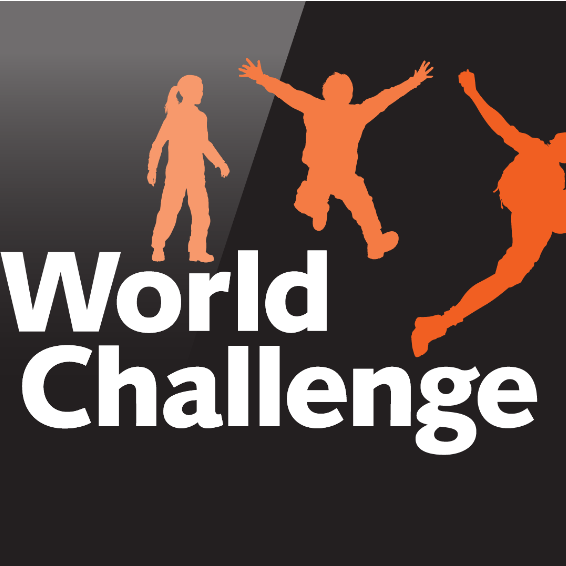 World Challenge Norway 2018 - Annie Hodgson