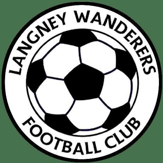 Langney Wanderers FC