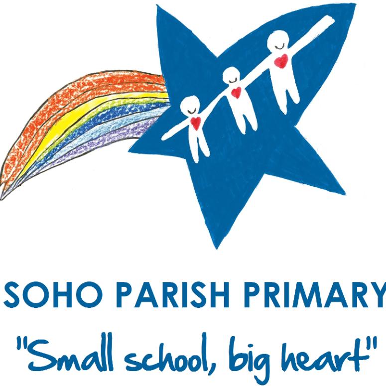 Soho Parish PTA