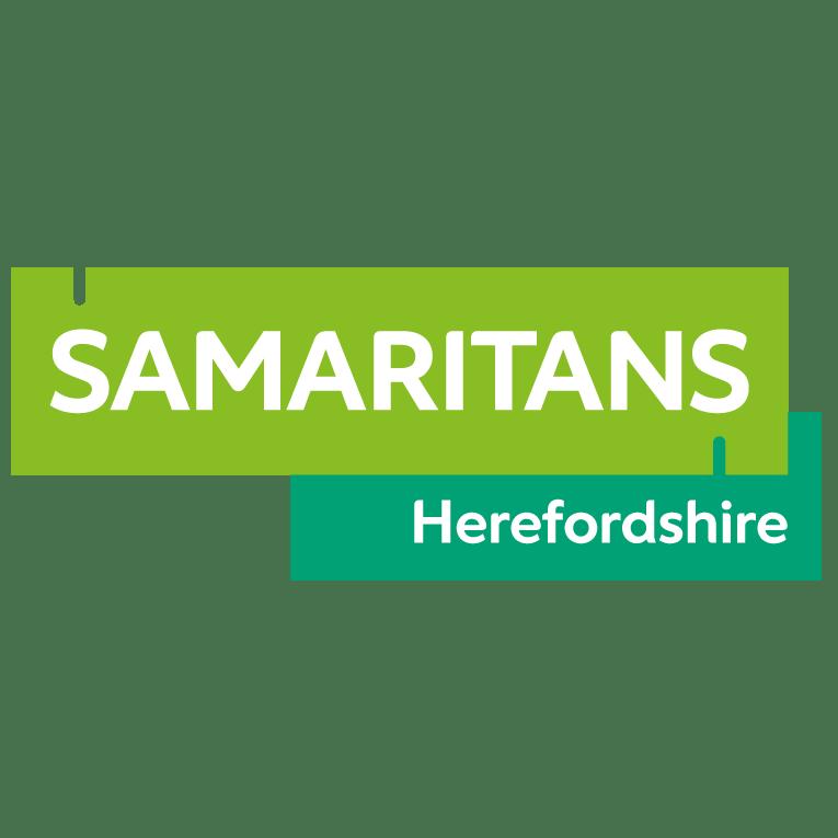 Herefordshire Samaritans