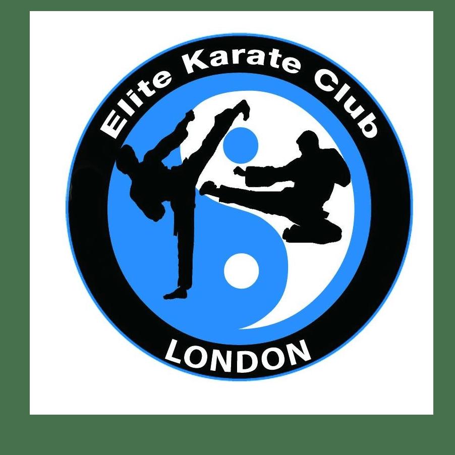 Elite Karate Club London