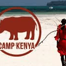 Camps International Kenya 2021 - Libby Mckie