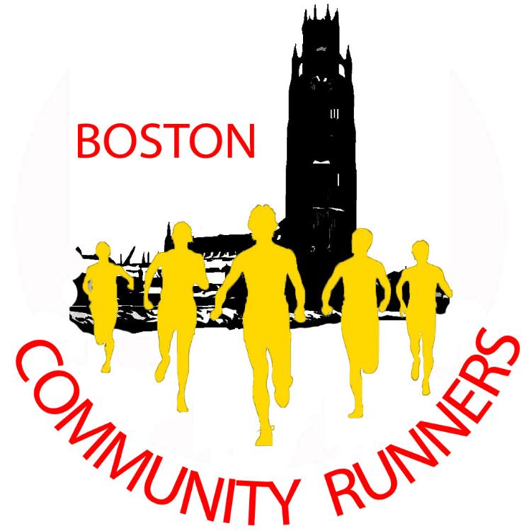 Boston Community Runners