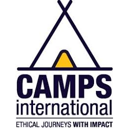 Camps International 2019 Costa Rica and Nicaragua - Hennessy Phipps