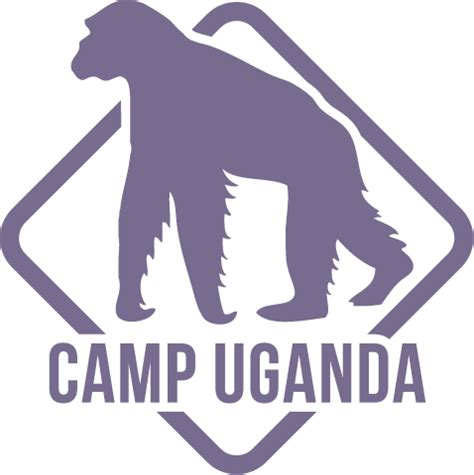 Camps International Uganda 2021 - Victoria Spouncer