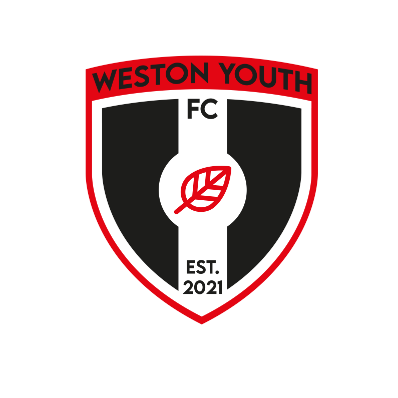 Weston Youth Football Club