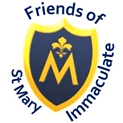 Friends of St Mary Immaculate