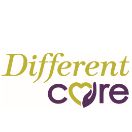 Different Care