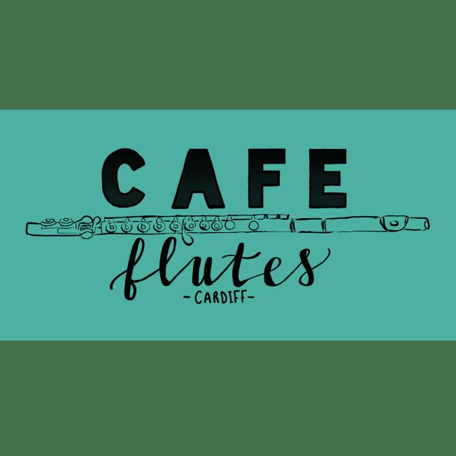Cardiff Amateur Flute Ensemble