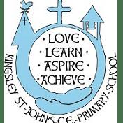 Friends of Kingsley St John's - Frodsham