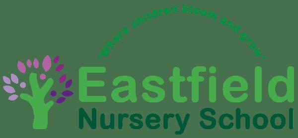 Eastfields Nursery School