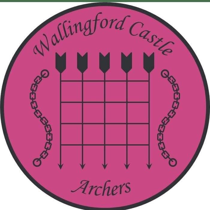 Wallingford Castle Archers
