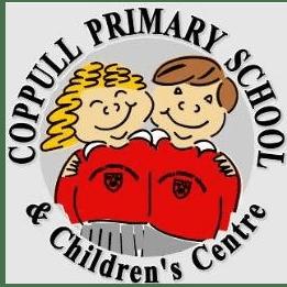 Coppull Primary School - Chorley