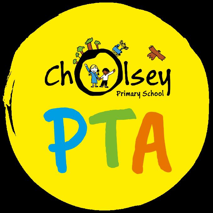 Cholsey School PTA