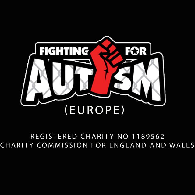 Fighting For Autism (Europe)
