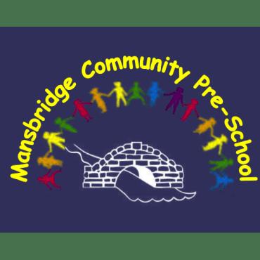 Mansbridge Pre-School - Southampton