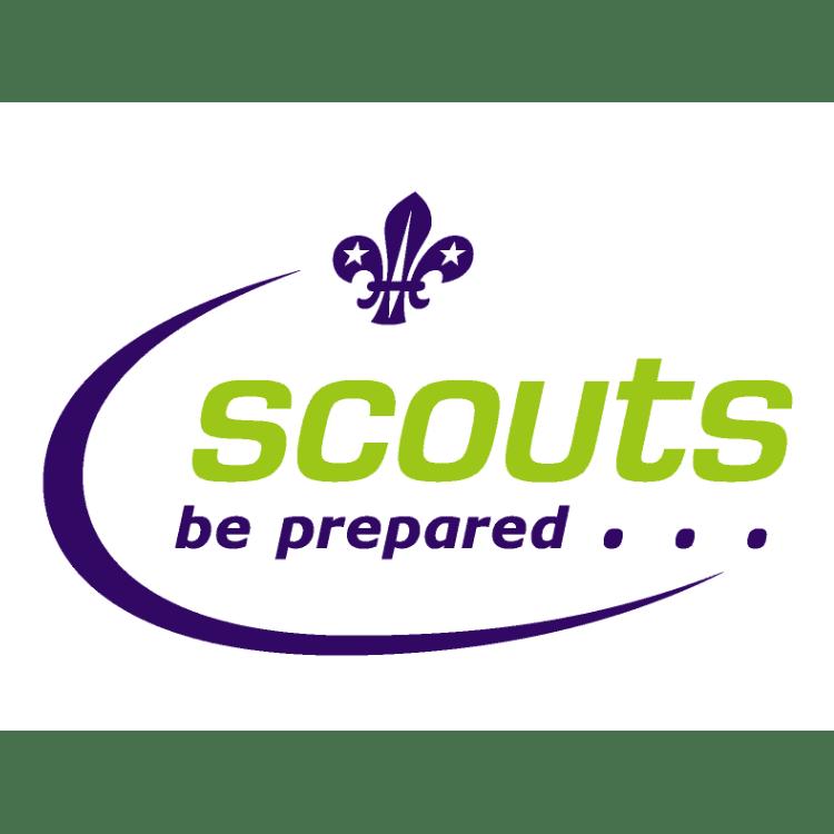 21st Ilkeston Scouts
