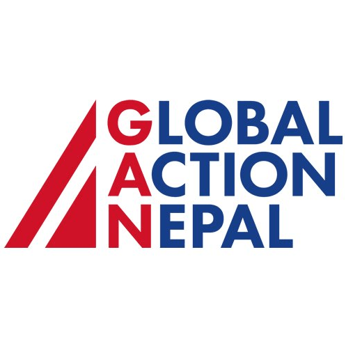 Global Action Nepal 2020 - Marcus Reavell