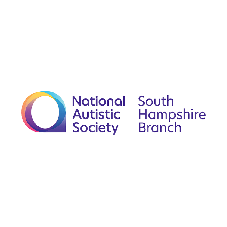 National Autistic Society - South Hants Branch