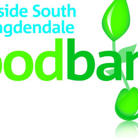 Tameside South and Longdendale Foodbank