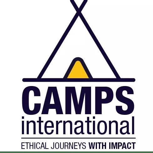 Camps international Ecuador 2018 - Wiktoria Pawlusiewicz