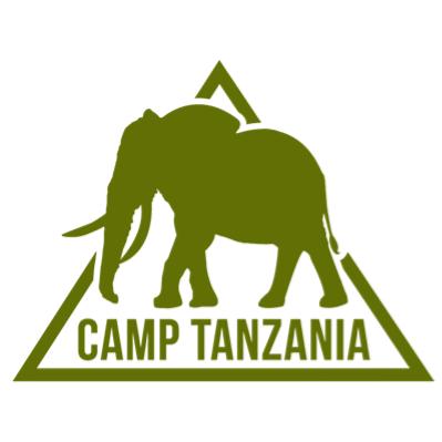 Camps International Tanzania 2018 - Benjamin Piggott