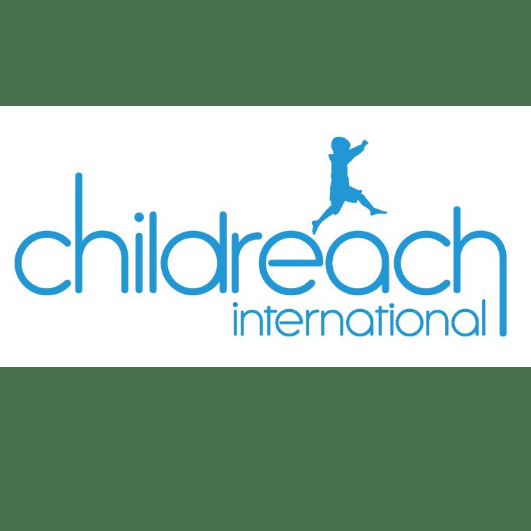 Childreach International Kilimanjaro 2017 - Roshni Mistry