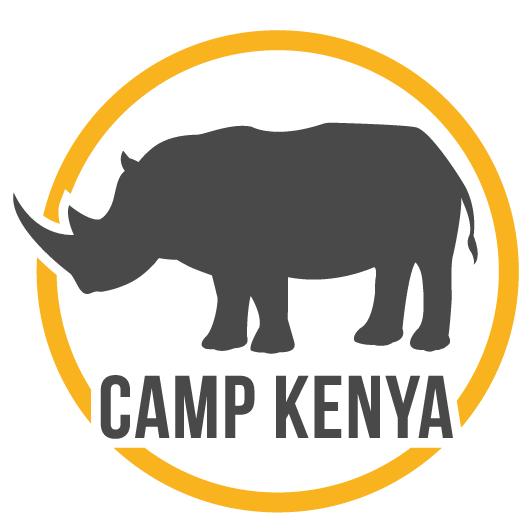 Camps International Kenya 2021 - Honor Bissell