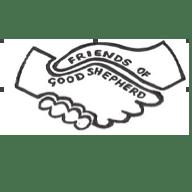 Friends of Good Shepherd Primary School - Downham