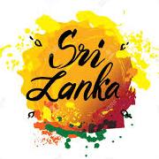 Sri Lanka 2020 - Riley Morrisroe