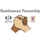 Bambisanani Ptnrs South Africa 2020 - Oscar Helliwell