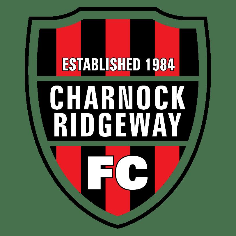 Charnock Girls Football