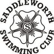 Saddleworth Swimming Club