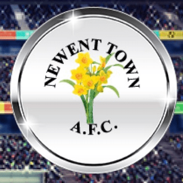 Newent Town AFC