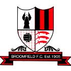 Broomfield FC