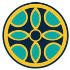 St Kenelms School Association - Minster Lovell