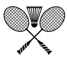 Kirk Michael Badminton Club