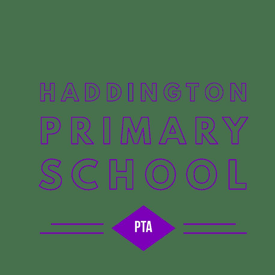 Haddington Primary School PTA
