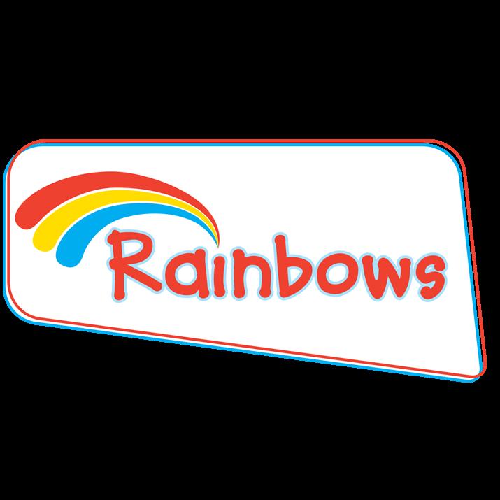 8th Sidcup Rainbows