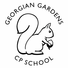 Georgian Gardens C P School